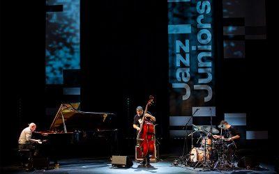 Jazz Juniors 2019 – nabór rozpoczęty!