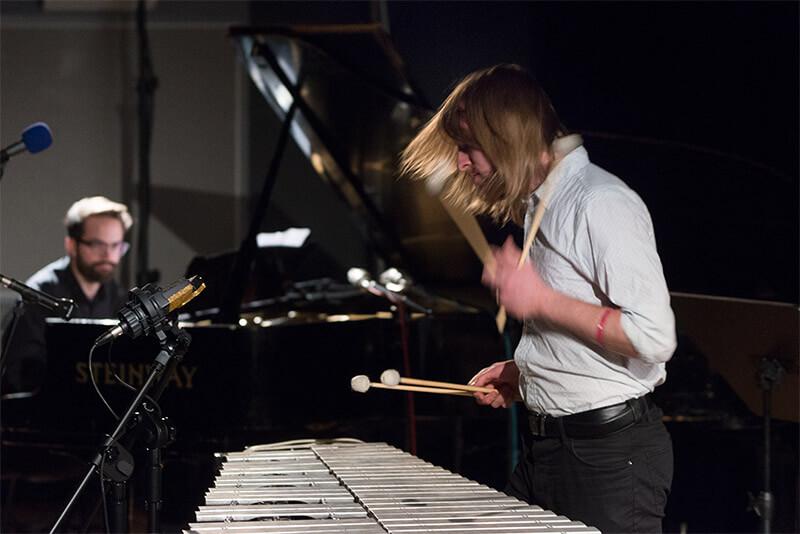 Jazz Juniors 2018 – nabór rozpoczęty!