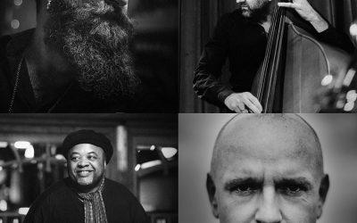 Jazz Juniors pod znakiem Tomasza Stańki