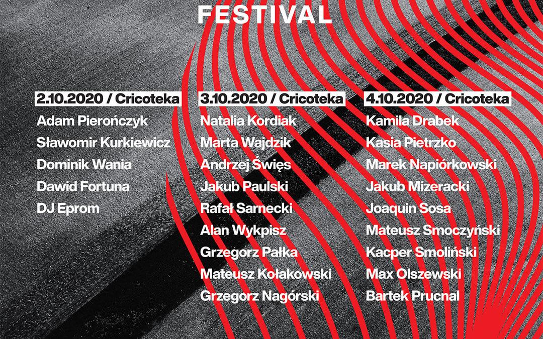 Solidarnie z polskimi muzykami